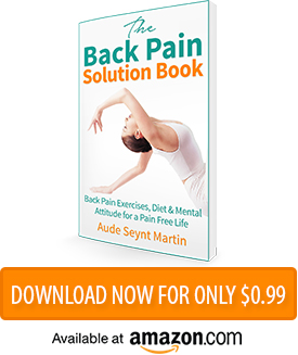back-pain-solution-book
