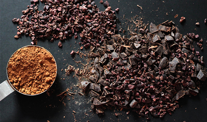 Is-chocolate-good-for-you