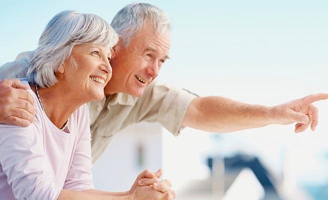 Four Ways To Treat Osteoporosis