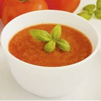 fresh-tomato-soup