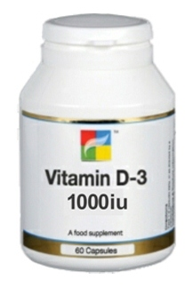 vitamin-d1